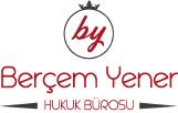 Berçem Yener